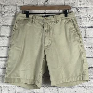 Polo by Ralph Lauren Prospect Short Men's size S